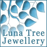 luna-tree-jewellery