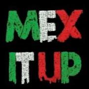 mex-it-up